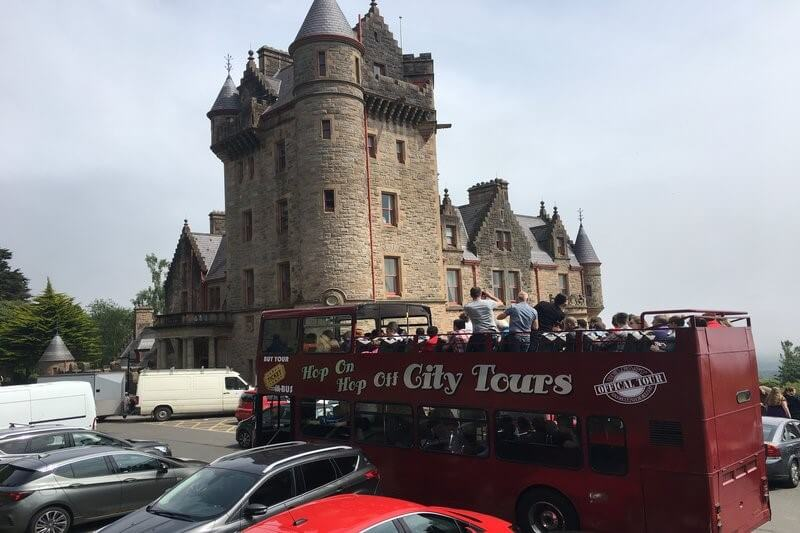 hop-on-hop-off-belfast-bus-sightseeing-tour